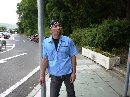 yamato eroero 005