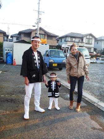 めるちゃん面太郎さん関西へ 047