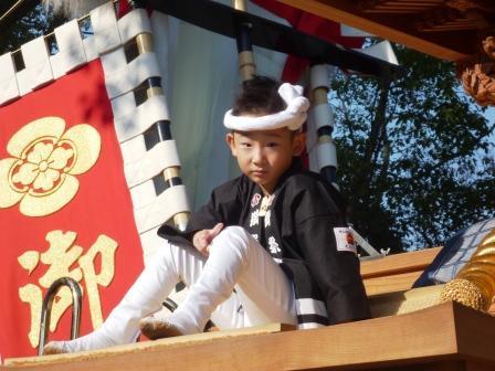 めるちゃん面太郎さん関西へ 097