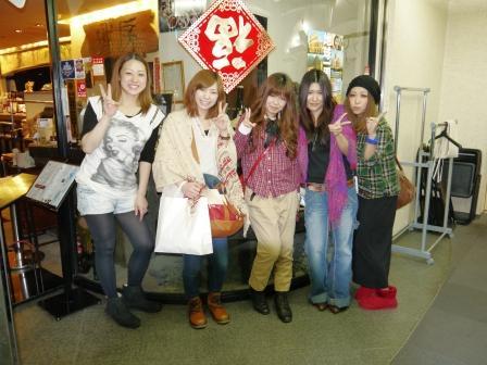 mokushi-と料理写真 074