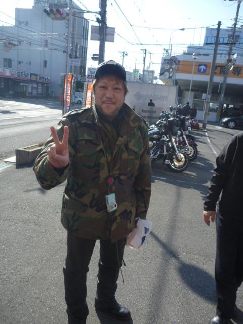 新年会甘えん坊 066