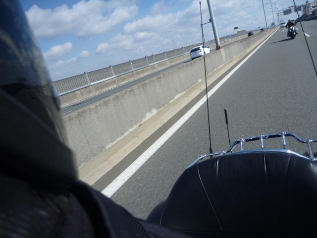 和歌山ケンケン 008
