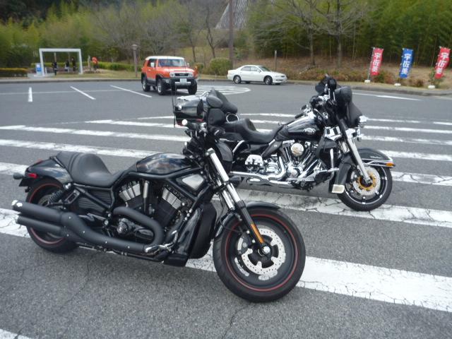 和歌山ケンケン 017