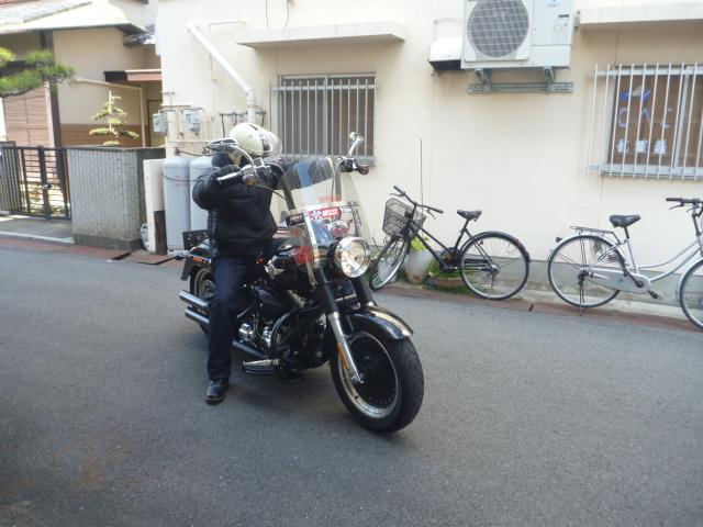 和歌山ケンケン 032