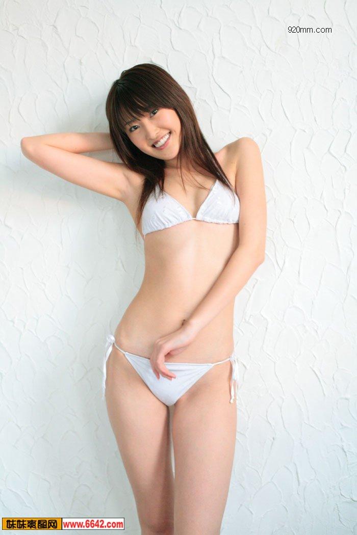 薗田杏奈4 click