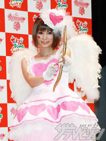 中川翔子22
