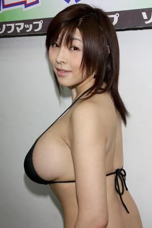 松坂南12