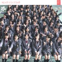 AKB48-30