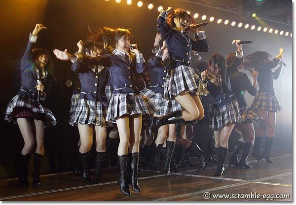 AKB48-29 click