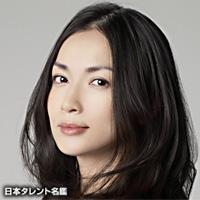 長谷川京子0