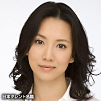 戸田菜穂0