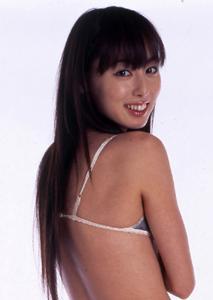 秋山莉奈22