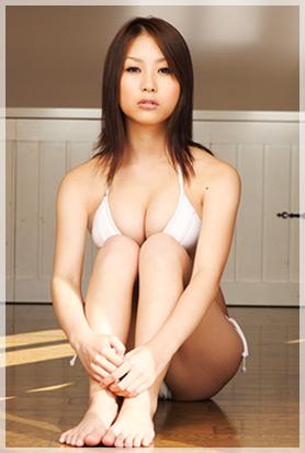 西田麻衣9