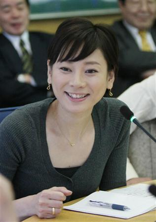 島田彩夏3