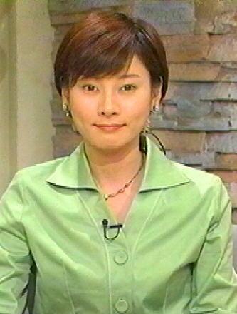 島田彩夏4