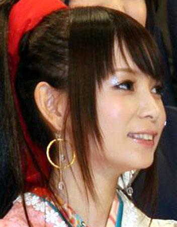 中川翔子28