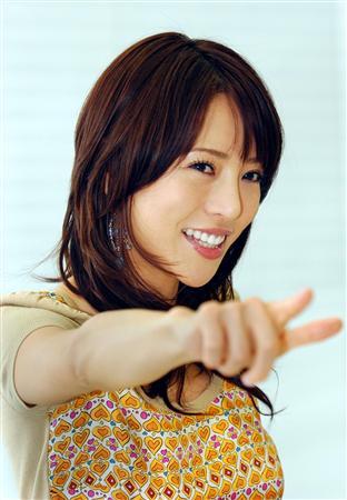 釈由美子p23