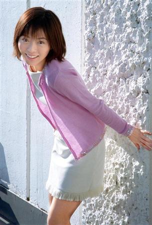 釈由美子p6