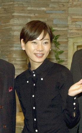 島田彩夏6