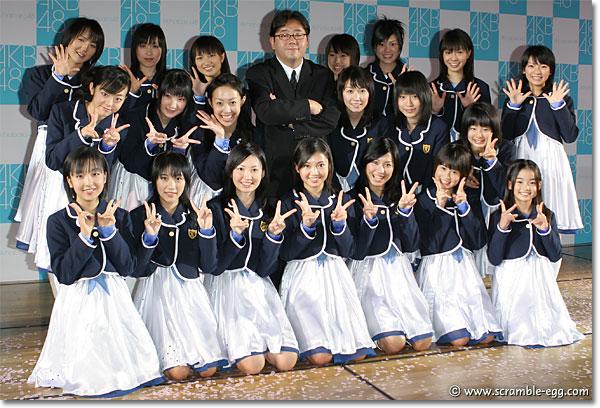 AKB48-33 click