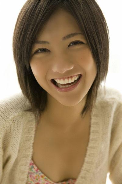 miyazawa (2)