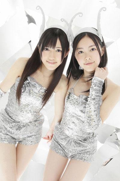 AKB48 (46)