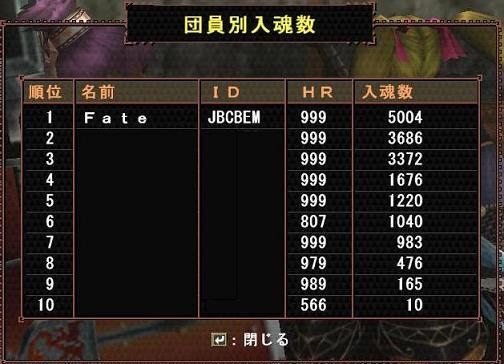 20110912入魂数