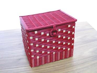 box-red2-1.jpg