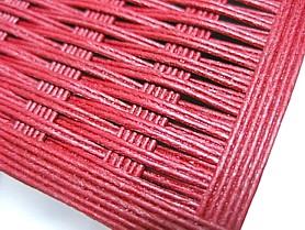 box-red2-2a.jpg