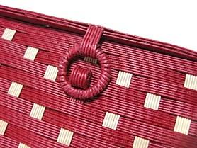 box-red2-3a.jpg