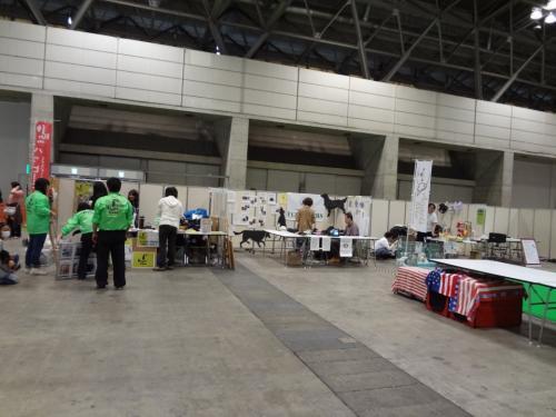 20120331-makuhari.jpg