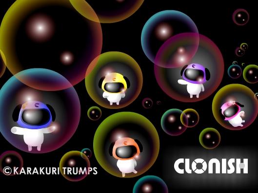 clonish.jpg