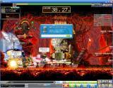 Image00266_convert_20110630021418.jpg