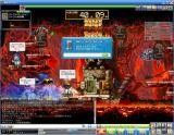 Image00268_convert_20110630021443.jpg