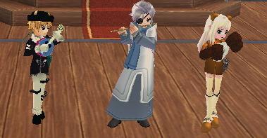 mabinogi_2010_12_10_031.jpg
