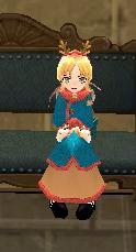 mabinogi_2010_12_18_017.jpg