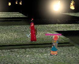 mabinogi_2010_12_22_001.jpg