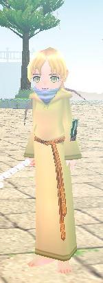 mabinogi_2010_12_27_003.jpg