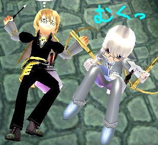mabinogi_2011_01_14_015.jpg