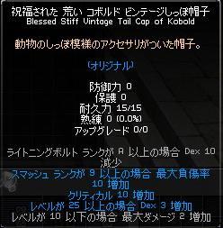 mabinogi_2011_01_20_014.jpg