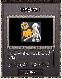 mabinogi_2011_02_11_015.jpg