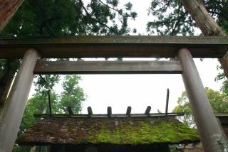 a-20120422 外宮3.jpg