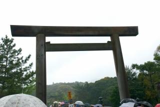 a-20120422 内宮2.jpg