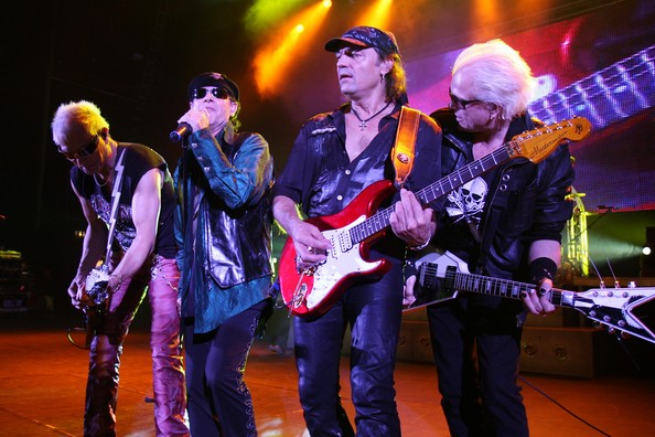 The+Scorpions+Live+In+Concert+kQEdge1_Q7Wl.jpg