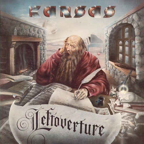 album-leftoverture.jpg