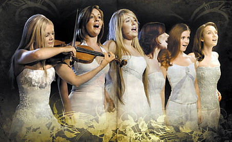 large_Celtic_Woman.jpg