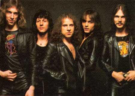 scorpions_1978.jpg