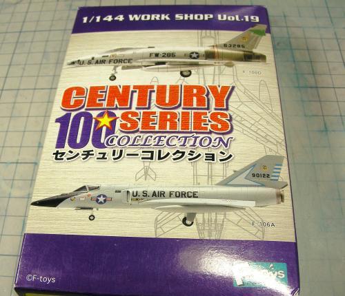 001_convert_20111026204403.jpg