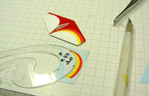 001_convert_20111105111943.jpg