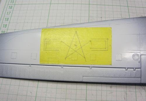 004_convert_20110724193530.jpg